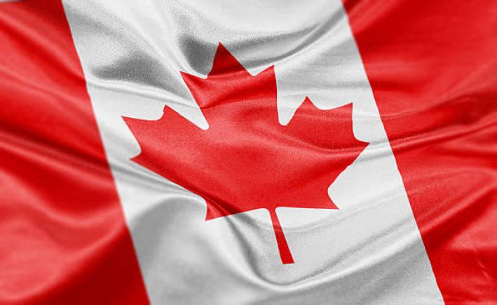 اخذ اقامت از طریق پروسه پی ای کیو استان کبک کانادا