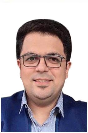 امید حسینی