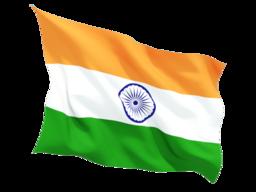 هندوستان