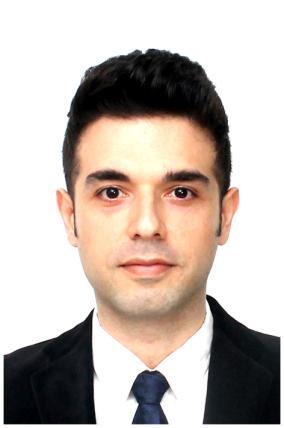 آرشام رزاقی